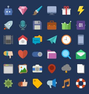 Creative and Colorful Flat Web Icons Pack PSD windows 8, Web Resources, Web Icons, Web Elements, Web, unique, UI elements, UI, Stylish, Resources, Quality, Psd Templates, PSD Sources, psd resources, PSD images, PSD Icons, psd free download, psd free, PSD file, psd download, PSD, Photoshop, pack, original, new, Modern, Minimal, metro psd, Layered PSDs, Layered PSD, Interface, Icons, Icon PSD, Icon Pack, Icon, Graphics, Fresh, Freebies, Free Resources, Free PSD, Free Icons, Free Icon, free download, Free, flat icons set, flat icons, Flat Design, Flat, Elements, download psd, download free psd, Download, detailed, Design, Creative, Colorful, Clean, Adobe Photoshop,