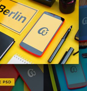 Colorful Nexus 5 Mobile Free Mockup PSD Work, vivid, unique, Table Top, Table, Stylish, Showcase, Resouce, Red, Quality, PSD, Premium, Phone, pack, original, Office, nexus5, Nexus, new, Modern, Mockup, Mock, Mobile, Google, Fresh, freemium, Freebie, Free PSD, Free, Download, detailed, Design, Creative, colors, Colorful, Clean, Blue, Android,