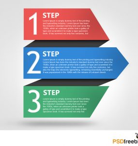 Colorful Progress Steps Template PSD Web Resources, Web Elements, Web Design Elements, Web, User Interface, unique, ui set, ui kit, UI elements, UI, Stylish, Steps, Step, status, Simple, Ribbon, Resources, Quality, psdfreebies, PSD, progress, Process, pack, original, new, Modern, Lable, Interface, GUI Set, GUI kit, GUI, Graphical User Interface, Graphic, Fresh, Freebie, Free PSD, Free, flat style, Flat, Elements, Element, Download, direction, Design Resources, Design Elements, Design, Creative, Colorful, Color, Clean,