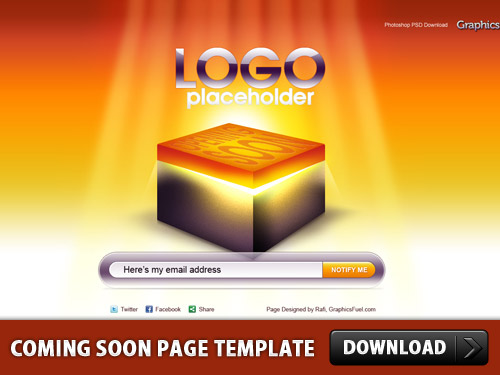 Coming Soon Page Template PSD www, Website, Web Template, Web Resources, Web Layout, Web Design, Web 2.0, Web, Templates, Template, Resources, Psd Templates, PSD Sources, psd resources, PSD images, psd free download, psd free, PSD file, psd download, PSD, Magic Box, Layered PSDs, Graphics, Free Template, Free PSD, Free Coming Soon PSD, download psd, download free psd, Coming Soon PSD, Coming Soon Page PSD, Coming Soon Page, Coming Soon, Box,