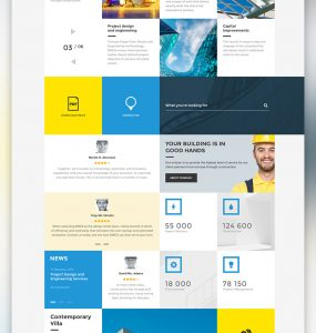 Construction Business Website Free PSD Template yellow, www, worker, Work, Website Template, Website Layout, Website, webpage, Web Template, Web Resources, web page, Web Layout, Web Interface, Web Elements, Web Design, Web, vibrant, User Interface, unique, UI, Template, Stylish, Services, Sell, Resources, Quality, Psd Templates, PSD Sources, PSD Set, psd resources, psd kit, PSD images, psd free download, psd free, PSD file, psd download, PSD, property, Premium, Post, Photoshop, pack, original, News, new, Modern, Layered PSDs, Layered PSD, infrastructure, housing, house, grid, Graphics, Fresh, freemium, Freebies, Freebie, Free Resources, Free PSD, free download, Free, Event, Elements, dream house, download psd, download free psd, Download, detailed, Design, Creative, Corporate, contractor, contract, Construction, Clean, Buy, Business, Building, builder, boxy, bootstrap, Blogging, blog post, Blog, architect, Adobe Photoshop,