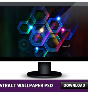 Cool Abstract Wallpaper Free PSD Wallpaper, Shiny, Shapes, Psd Templates, PSD Sources, psd resources, PSD images, psd free download, psd free, PSD file, psd download, PSD, Light Streak, Light, Layered PSDs, Graphics, Free PSD, download psd, download free psd, Abstract,