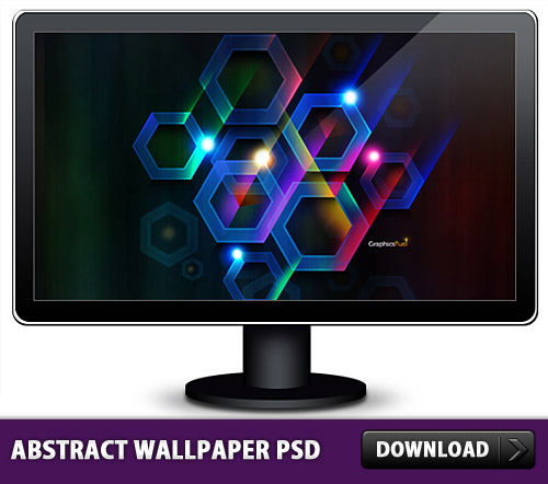 Cool Abstract Wallpaper Free PSD Wallpaper Shiny Shapes Psd Templates PSD Sources psd resources PSD images psd free download psd free PSD file psd download PSD Light Streak Light Layered PSDs Graphics Free PSD download psd download free psd Abstract
