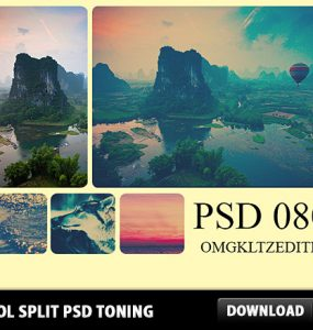 Cool Split Toning PSD Toning Tones Split Toning Split Tone Resources PSD Toning PSD Tone Psd Templates PSD Sources psd resources PSD images psd free download psd free PSD file psd download PSD Photoshop Tone Photoshop Photo Toning Photo Tone Layered PSDs Free Resources Free PSD download psd download free psd Cool Toning Adobe Photoshop