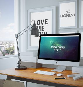 Cool Workspace iMac Presentation PSD Mockup Template workstation, workspace, Work, White, unique, Stylish, Simple, room, Resources, Quality, Psd Templates, PSD Sources, psd resources, PSD images, psd free download, psd free, PSD file, psd download, PSD, presentation, Premium, Photoshop, photorealistic, pack, original, Office, new, Modern, Mockup, mock-up, Mock, Mac, Layered PSDs, Layered PSD, iMac, Home, Graphics, Fresh, freemium, Freebies, Freebie, Free Resources, Free PSD, free mockup, free download, Free, Frames, download psd, download free psd, Download, detailed, Desktop, Design, Decoration, Creative, Cool, Computer, Clean, best, Apple, Adobe Photoshop,