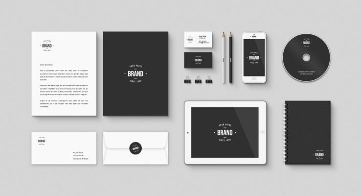 Corporate Brand identity Free Mockup PSD Kit White, unique, Tablet, Stylish, Stationery, Stationary, Resources, Quality, Psd Templates, PSD Sources, PSD Set, psd resources, psd kit, PSD images, psd free download, psd free, PSD file, psd download, PSD, Professional, pro, Premium, Photoshop, pack, original, new, Modern, Mockup, mock-up, Mock, Mobile, Letterhead, Layered PSDs, Layered PSD, Identity, Graphics, Fresh, freemium, Freebies, Freebie, Free Resources, Free PSD, free download, Free, Envelope, download psd, download free psd, Download, disc, detailed, Design, dairy, Customizable, Creative, Corporate, company, Clean, CD, Business Card, branding, Brand, Black, B/W, Adobe Photoshop,