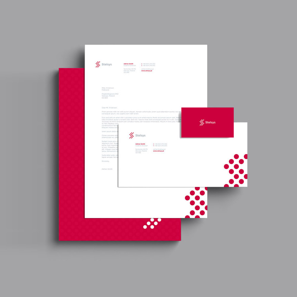 Corporate branding stationary mockup free psd download download psd for Stationery templates psd