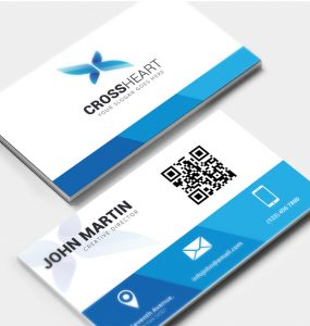 Corporate Business Card Free PSD Work, Visiting Card, unique, trend, Template, Stylish, Style, Stationery, Sleek, Simple, Resources, Resource, Quality, QR code, qr, Psd Templates, PSD Sources, PSD Set, psd resources, PSD images, psd graphics, psd freebie, psd free download, psd free, PSD file, psd download, PSD, Profile, Professional, profession, print ready, print design, Print, Premium, Photoshop, photographer, Phone, Personal, Paper, pack, original, official, Office, new, name, Modern, Minimalist, Mini, material, manager, Layout, Layered PSDs, Layered PSD, Intro Card, Internet, information, Image, identity card, Identity, id card, ID, hi-res, HD, Graphics, Graphic Designers, graphic designer, Graphic, front, Fresh, freemium, Freebies, Freebie, Free Resources, Free PSD, free file, free download, Free Business Cards, free business card, Free, frebies, frebie, Flat, Exclusive, Elements, elegent, elegant, Editable, downloads, download psd, download free psd, Download, digital agency, designer, Customizable, creative agency, Creative, corporate business card, Corporate, Contact, company, Color, cmyk, Clean, card template, Card, business cards, business card template, business card psd, Business Card, Business, branding, Brand, Blue, bar code, agency, Adobe Photoshop,