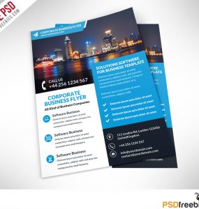 Corporate Business Flyer Free PSD Template Work, us letter, unique, Template, Stylish, Simple, Resources, Quality, Psd Templates, PSD template, PSD Sources, psd resources, PSD images, psd free download, psd free, PSD file, psd download, PSD, Promotion, Professional, Product, Print template, print ready flyer, print ready, Print, Poster, Photoshop, pack, original, Orange, official, Office, new, multipurpose flyer, Multipurpose, Modern, marketing flyer, marketing, Magazine, Light, Layered PSDs, Layered PSD, investment, Identity, Green, Gray, Graphics, Graphic, Fresh, Freebies, Freebie, Free Resources, Free PSD Template, Free PSD, free flyer psd, free download, Free, flyer psd, Flyer, flexible, elegant, Editable, download psd, download free psd, Download, discussing, detailed, designer, Design, creative flyer, Creative, corporate flyer, Corporate, consulting, consultant, company, Clean, business flyer, Business, Blue, Black, agency, Advertising, advertise, Adobe Photoshop, ad,