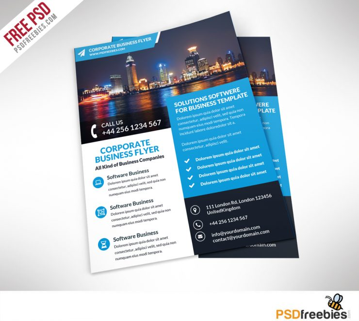 Corporate Business Flyer Free PSD Template Work us letter unique Template Stylish Simple Resources Quality Psd Templates PSD template PSD Sources psd resources PSD images psd free download psd free PSD file psd download PSD Promotion Professional Product Print template print ready flyer print ready Print Poster Photoshop pack original Orange official Office new multipurpose flyer Multipurpose Modern marketing flyer marketing Magazine Light Layered PSDs Layered PSD investment Identity Green Gray Graphics Graphic Fresh Freebies Freebie Free Resources Free PSD Template Free PSD free flyer psd free download Free flyer psd Flyer flexible elegant Editable download psd download free psd Download discussing detailed designer Design creative flyer Creative corporate flyer Corporate consulting consultant company Clean business flyer Business Blue Black agency Advertising advertise Adobe Photoshop ad