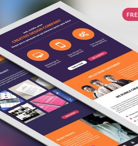 Corporate Newsletter Free PSD Template whats new, Web Template, Web Resources, Web Interface, User Interface, update, unique, UI, Template, Stylish, Simple, Resources, recent, Quality, psdfreebies, Psd Templates, PSD, project, Portfolio, pack, original, Orange, official, Newsletter, News, new, Modern, mailer, Mail, Gallery, Fresh, Freebie, Free PSD, Free, emailer, Email, Elements, Download, detailed, Design, Creative, Corporate, Clean, Business, Blue, Blog, agency,