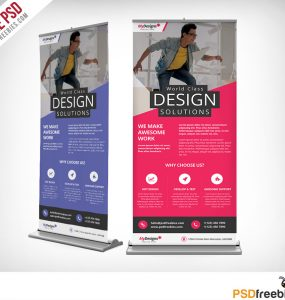 Corporate Outdoor Roll-Up Banner Free PSD Wall unique Template Stylish Standy PSD standy standee stand display stand Simple Signboard Shopping Shop Rollup Freebie Rollup Banner PSD rollup banner rollup roll up road banner Resources Quality psdfreebies Psd Templates PSD template PSD Sources psd resources PSD images psd freebie psd free download psd free PSD file psd download PSD Promotion Professional product display Print template print ready Print presentation Present poster template Poster photoshop download Photoshop pack outdoor advertising Outdoor original new multipurpose roll up multifunction multi-function Modern Mock media Layered PSDs Layered PSD indoor hoarding Graphics Fresh Freebies Freebie Free Template Free Rollup PSD Free Resources Free PSD free download Free Fashion Exclusive PSD Exclusive Event Editable download psd download free psd Download display advertising display detailed Design customize curved curve creative banner Creative Corporate Rollup banner corporate banner Corporate company CMYK psd cmyk Clean city ad business Rollup banner business banner Business branding billboards Billboard banner template Banner Advertising advertisement Advert adv Adobe Photoshop ad