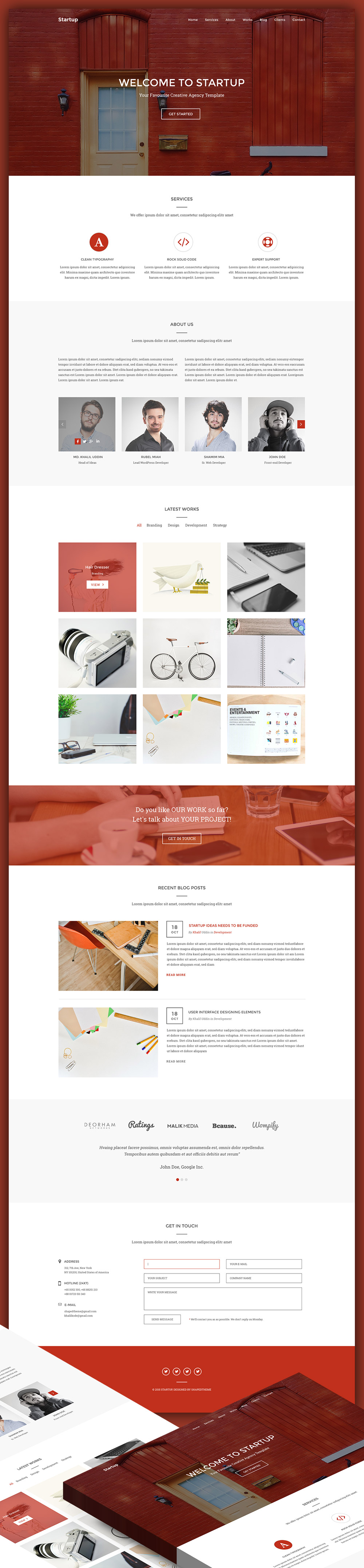 High Quality 50+ Free Corporate And Business Web Templates PSD www, Work, Website Template, Website Layout, Website, webpage, webdesign, Web Template, Web Resources, web page, Web Layout, Web Interface, Web Elements, Web Design, Web, UX, User Interface, unique, UI, traveler, Travel, top psd, Theme, Template, team, Stylish, startup, site, Single Page, Simple, Showcase, Services, Resources, reach us, Quality, psdfreebies, Psd Templates, PSD template, PSD Sources, PSD Set, psd resources, psd kit, PSD images, psd free download, psd free, PSD file, psd download, psd collection, PSD, Professional, Premium, Portfolio, Photoshop, pack, original, onepage, one page, official, Office, offer, new, Modern Multipurpose, Modern, Mockup, Mobile Application, mobile app website, Mobile App, Layered PSDs, Layered PSD, Landing Page, homepage template, Homepage, high quality, grid, Graphics, Fresh, Freebies, Freebie, Free Template, Free Resources, Free PSD Template, Free PSD, free download, Free, flat style, Flat, Exclusive, Elements, download psd, download free psd, Download, detailed, Design, Creative, Corporate, company, collection, Clean, business templates, Business, Brand, bootstrap, Black, best psd, best collection, application landing page, Application, App Website, app mockup, app landing page, App, Adobe Photoshop,