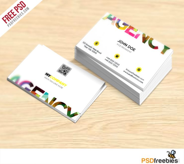 Creative Business Card Free PSD Template Work, Visiting Card, unique, trend, thin, Template, Stylish, Style, Stationery, Sleek, Simple, Resources, Resource, Red, Quality, QR code business card, QR code, qr business card, qr, psdfreebies, Psd Templates, PSD Sources, PSD Set, psd resources, psd kit, PSD images, psd graphics, psd freebie, psd free download, psd free, PSD file, psd download, PSD, Profile, Professional, profession, print ready, print design, Print, Premium, Photoshop, photographer, Phone, Personal, Paper, pack, original, official, Office, new, name, Multipurpose, Modern, Mock, Mobile, Minimalist, Mini, media, material, manager, Layout, Layered PSDs, Layered PSD, Intro Card, Internet, information, Image, identity card, Identity, id card, ID, hi-res, HD, Green, Graphics, Graphic Designers, graphic designer, Graphic, front, Fresh, freemium, Freebies, Freebie, Free Resources, Free PSD, free file, free download, Free Business Cards, free business card template, free business card, Free, frebies, frebie, Flat, Exclusive, Elements, elegent, elegant, Editable, downloads, download psd, download free psd, Download, digital agency, Developer, detailed, designer, design agency, Design, dark visiting card, Dark, Customizable, creative business card, creative agency, Creative, corporate business card, Corporate Business, Corporate, Contact, company, Communication, colorfull, colorful business card, Colorful, Color, college, cmyk, Clean, chunky, card template, Card, business cards, business card template, business card psd template, business card psd, Business Card Free, Business card design, Business Card, Business, branding, Brand, Blue, black visiting card, black business card, Black, bar code, Background, back, Art, Alexa, agency business card, agency, Adobe Photoshop,