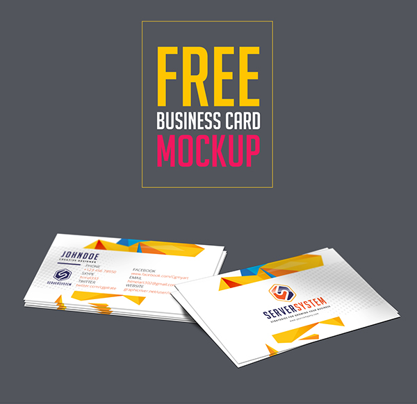 Creative Business Card Mockup PSD Freebie Visiting Card, unique, Template, Stylish, Resources, Resource, Quality, PSD, pack, original, official, Office, new, Modern, Mockup, Mock, Identity, Fresh, Freebie, Free PSD, Free, Download, detailed, design resource, Design, Creative, Colorful, Clean, Card, Business Card, Business,