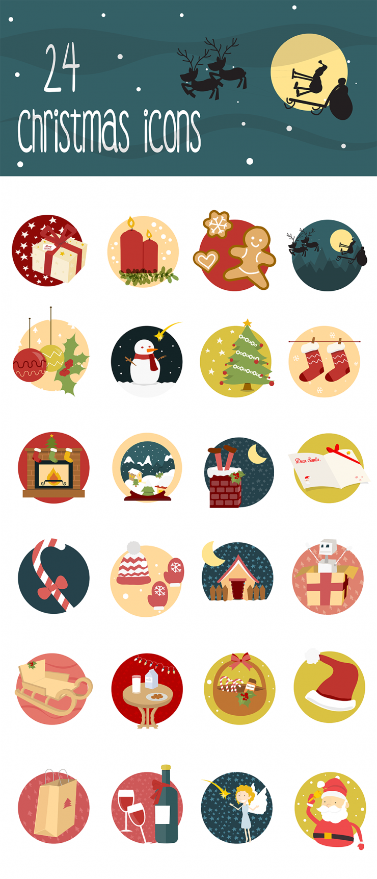 Creative Christmas Icons Set Freebie PSD Web Resources, Web Icons, Web Elements, Vector, Simple, set, Santa, Sale, Resources, Quality, PSD Sources, psd kit, PSD Icons, psd free, PSD, New Year, Layered PSDs, Icons Set, Icons, Icon PSD, Icon, Holiday, Gift, Freebie, Free PSD, Free Icons, Free Icon, Free, Flat, Fastival, Elements, Creative, Colorful, Clean, Christmas, Candy,
