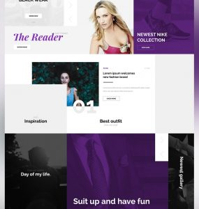 Creative Fashion Magazine Blog Website Template Free PSD www, Website Template, Website Layout, Website, webpage, Web Template, Web Resources, web page, Web Layout, Web Interface, Web Elements, Web Design, Web, User Interface, unique, UI, Template, Stylish, Resources, Quality, purple, Psd Templates, PSD Sources, psd resources, PSD images, psd free download, psd free, PSD file, psd download, PSD, Professional, Premium, Photoshop, pack, original, News, new, Modern, Magazine Template, magazine style, magazine blog, Magazine, Layered PSDs, Layered PSD, Graphics, Fresh, freemium, Freebies, Freebie, Free Resources, Free PSD, free download, Free, fashion magazine, fashion design, Fashion, Elements, download psd, download free psd, Download, detailed, Design, Creative, Clean, boxy, Blogging, Blogger, Blog, Adobe Photoshop,