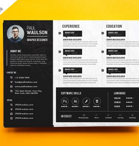 Creative Horizontal CV Resume Template PSD work resume, Work, White, web developer resume, us resume, us letter size resume, us letter resume, us letter, universal, trendy resume, trendy cv, trendy, the cv, Template, swiss resume/cv, swiss resume, swiss, stylish cv template, Stylish, studio, Stationery, smashing resume, sleek resume, skills, simple resume template, simple resume, simple cv, Simple, resume/cv, resume word, resume templates, resume template, resume set, resume qualifications, resume psd, resume portfolio, resume offer, resume minimalist, resume freebie, resume format, resume design, resume creative, resume coverletter, resume clean, Resume, references, reference, psd resume, psd email template, PSD email, psd cv, PSD, Profile, professional resume/cv, professional resume, Professional, printed, print templates, print ready, Print, Portfolio, photoshop template, photoshop resume template, Photoshop, Multipurpose, modern resume, modern design, Modern, minimalist resume design, minimalist design, Minimalist, minimal resume/cv, Minimal Resume, minimal cv, Minimal, material resume/cv, material resume, marketing, Light, letter, Landscape Template, Landscape Resume, Landscape Cv, Landscape A4 Resume, land, killer resume, job resume, job apply, Job, infographics, Infographic style cv, infographic resume template, impression, hires, good resume, Freebie, free resume, Free PSD, free download resume, Free, Flat Design, Flat, employment, elegant-design, elegant resume, elegant cv, elegant, Editable, easy to customize, easy to customise cv, e-newsletter, developer resume, developer cv, Developer, designer resume, Design, CV Word, CV Template, cv set, cv resume, CV for web Designer, cv elegant, cv design, cv clean, CV, Curriculum Vitae, curriculum vitac, curriculum cv, Curriculum, creative template, creative resume/cv, creative resume template, creative resume, Creative, creaitve resume, cover letter template, corporate resume/cv, corporate resume, Corporate, cool resume, Contact, cmyk, clean resume template, clean resume, clean cv, Clean, career, business resume, Business, Bright, blue resume, Black, bio-data, application letter, agency, a4 resume template, a4 resume, a4, 300 dpi,