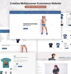 Creative Multipurpose Ecommerce Free PSD Template www, WP, wordpress ecommerce, Wordpress, Women, White, Website Template, Website Layout, Website, webpage, Web Template, web site, Web Resources, web page, Web Layout, Web Interface, Web Elements, Web Design, Web, User Interface, universal, unique, UI, trend, Theme, Template, Stylish, store template, Store, single product, Single Page, Simple, Showcase, shopping website template, Shopping Website, Shopping, shopper, shopify, shop template, Shop, selling, Sell, sample, Sale, retail, Resources, Quality, Psd Templates, PSD template, psd store, PSD Sources, PSD Set, psd resources, psd kit, PSD images, psd free download, psd free, PSD file, psd download, PSD, Professional, products, product website, Premium, Portfolio, portal, Photoshop, personal website portfolio, Personal Website, Personal Portfolio, pack, os commerce, original, opencart, online store, online shopping, online shop, onepage, one page, new, multipurpose website template, Multipurpose, Modern, men, Listing, lifestyle, Layered PSDs, Layered PSD, Kids, Homepage, high quality, Graphics, fullwith, full website, Fresh, freemium, Freebies, Freebie, free website template, Free Template, Free Resources, Free PSD Template, Free PSD, free download, Free, footwear, Flat, fashionable, fashion website, fashion template, fashion store, Fashion, Elements, ecommerce website template, ecommerce website psd, ecommerce website, ecommerce template, eCommerce, ecom, e-commerce, download psd, download free psd, Download, Discount, detailed, Design, Dark, Customizable, Creative, Corporate, collection, clothing, cloth, clean website template, Clean, catalogue, Cart, Buy, Business, Brand, agencies, Adobe Photoshop, accesories,