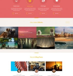 Creative Website Design Template PSD www, Work, Website Template, Website Layout, Website, webpage, Web Template, Web Resources, web page, Web Layout, Web Interface, Web Elements, Web Design, Web, User Interface, UI, Template, Single Page, Simple, Services, Resources, Psd Templates, PSD, Portfolio, Photography, photographer, Gallery, Freebie, Free PSD, Flat, Elements, Creative,