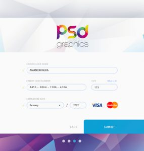 Credit Card Form UI Free PSD Graphics www Work White Website Template Website Layout Website webpage webdesign Web Template Web Resources Web Layout Web Interface Web Elements web design services Web Design Elements Web Design web app Web Wealth Visa UX User Interface unique ui set ui psd ui kit UI elements UI transfer Template Stylish Single Page Simple Shopping Website shopping ui Shopping Services Resources Quality psdgraphics Psd Templates PSD Sources psd resources PSD images psd graphics psd free download psd free PSD file psd download PSD Portfolio Photoshop Personal Portfolio Personal paypal payment ui payment screen payment gateway payment form Payment pay original online shopping new money transfer website template money transfer Money Modern material design Master Card Layered PSDs Layered PSD Landing Page Interface GUI Set GUI kit GUI Green Graphics Graphical User Interface Fresh Freebies Freebie free website tempalte free website design Free Resources Free PSD free download Free form ui form field Form flat style Flat Design Flat Finance Exclusive PSD Exclusive Elements eCommerce download psd download free templates download free psd Download Design Resources Design Elements Credit Card Credit Creative Colorful Clean checkout screen checkout Card Buy application ui Application App agencies Adobe Photoshop