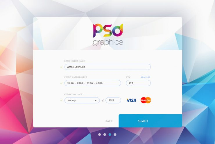 Credit Card Form UI Free PSD Graphics www, Work, White, Website Template, Website Layout, Website, webpage, webdesign, Web Template, Web Resources, Web Layout, Web Interface, Web Elements, web design services, Web Design Elements, Web Design, web app, Web, Wealth, Visa, UX, User Interface, unique, ui set, ui psd, ui kit, UI elements, UI, transfer, Template, Stylish, Single Page, Simple, Shopping Website, shopping ui, Shopping, Services, Resources, Quality, psdgraphics, Psd Templates, PSD Sources, psd resources, PSD images, psd graphics, psd free download, psd free, PSD file, psd download, PSD, Portfolio, Photoshop, Personal Portfolio, Personal, paypal, payment ui, payment screen, payment gateway, payment form, Payment, pay, original, online shopping, new, money transfer website template, money transfer, Money, Modern, material design, Master Card, Layered PSDs, Layered PSD, Landing Page, Interface, GUI Set, GUI kit, GUI, Green, Graphics, Graphical User Interface, Fresh, Freebies, Freebie, free website tempalte, free website design, Free Resources, Free PSD, free download, Free, form ui, form field, Form, flat style, Flat Design, Flat, Finance, Exclusive PSD, Exclusive, Elements, eCommerce, download psd, download free templates, download free psd, Download, Design Resources, Design Elements, Credit Card, Credit, Creative, Colorful, Clean, checkout screen, checkout, Card, Buy, application ui, Application, App, agencies, Adobe Photoshop,