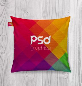 Cushion Mockup Free PSD Graphics unique, Stylish, smart object, Simple, Showcase, Restaurant, Resource, Quality, psdgraphics, Psd Templates, PSD Sources, psd resources, psd mockup, PSD images, psd graphics, psd free download, psd free, PSD file, psd download, PSD, presentation, premium psd, Premium, pillow template, pillow mockup psd, pillow, photorealistic, original, Objects, new, mockups, mockup template, mockup psd, Mockup, mock-up, Mock, Layered PSDs, Graphics, Fresh, freemium, Freebie, free psd mockup, Free PSD, free mockup psd, free mockup, Free Icons, Free Icon, Free, Exclusive PSD, Exclusive, Editable, Drink, download psd, download free psd, Download, detailed, Customizable, cushion template, cushion mockup template, cushion mockup psd, cushion mockup, cushion branding, cushion, Cup, Clean, Branding Mockup, branding, Brand, advertising mockup,
