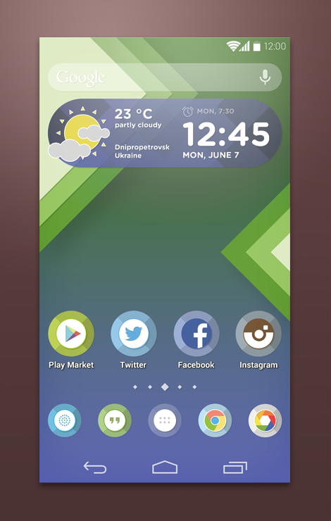 Custom Android Launcher Theme PSD Web Resources, Web Elements, Web Design Elements, Web, User Interface, unique, ui set, ui kit, UI elements, UI, Theme, Stylish, Resources, Quality, PSD Icons, Phone, pack, original, new, Modern, Mobile, Interface, Icons, Icon PSD, Icon, GUI Set, GUI kit, GUI, Graphics, Graphical User Interface, Fresh, Free Icons, Free Icon, Elements, detailed, Design Resources, Design Elements, Design, Custom, Creative, Clean, App, Android,