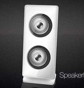 Customizable Speaker PSD Icon Speaker, Sound, Psd Templates, PSD Sources, psd resources, PSD images, psd free download, psd free, PSD file, psd download, PSD, Objects, Music, Layered PSDs, Icons, Free PSD, download psd, download free psd, Customizable PSD, Customizable, Customised,