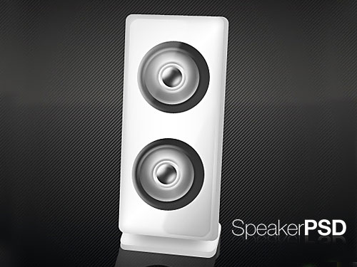 Customizable Speaker PSD Icon Speaker Sound Psd Templates PSD Sources psd resources PSD images psd free download psd free PSD file psd download PSD Objects Music Layered PSDs Icons Free PSD download psd download free psd Customizable PSD Customizable Customised