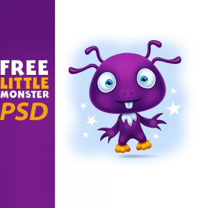 Cute Little Alien Cartoon Character Free PSD Web Resources, Web Elements, unique, ufo, tutorial, toy, Stylish, small, Resources, Quality, purple, Psd Templates, PSD Sources, psd resources, PSD images, PSD Icons, psd free download, psd free, PSD file, psd download, PSD, Play, Photoshop, pack, original, new, monster, Layered PSDs, Layered PSD, kid, Icons, Icon PSD, Icon, high quality, Graphics, Fresh, Freebies, Freebie, Free Resources, Free PSD, Free Icons, Free Icon, free download, Free, extraterrestrial, Elements, download psd, download free psd, Download, digital painting, detailed, cuteness, cute, creature, Creative, Clean, character, Cartoon, Alien, Adobe Photoshop, .png,