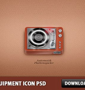 DJ Equipment Icon PSD Sound, Psd Templates, PSD Sources, psd resources, PSD images, psd free download, psd free, PSD file, psd download, PSD, Objects, Music, Mixer, Layered PSDs, Icon PSD, Icon, Free PSD, Free Icons, Free Icon, Equipment, Electronics, download psd, download free psd, DJ, Console, Audio Mixer, Audio,