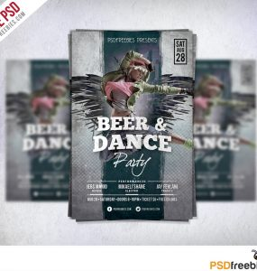 Dance Party Flyer Template Free PSD Woman, weekend party, weekend, vip party flyer, vip party, vip, universal, unique, trendy, tonight party, Template, summer party flyer, summer party, summer nights, summer night, summer flyer, summer cocktail, Stylish, Style, Spring Party, spring flyer, Spring, Shiny, shinny, shinning, sexy party, sexy girls, sexy flyer, sexy, Resources, Quality, purple flyer, purple, psdfreebies, Psd Templates, PSD Sources, psd resources, PSD images, psd freebies, psd free download, psd free, PSD flyers, PSD file, psd download, psd club, PSD, Promotion, Print, premium party flyer, premium flyer, Premium, poster bundle, Poster, photoshop flyer, Photoshop, Pattern, party night, party invitation PSD, party flyers, party flyer template, party flyer psd, party flyer free psd, party flyer, party event flyer, Party, pack, original, offline, nye flyer, nye, nightclub, night party, night dance, night club flyer, Night Club, Night, New Year's Eve, new year party invitation, new year party, new year flyer bundle, new year flyer, new year eve, new year celebration, New Year, new eve's, new, music flyer, monkeybox, Modern Style, modern flyer, Modern, luxury flyer, Luxury, luxurious, luminous, Lighting, Light, Layered PSDs, Layered PSD, ladies night party, ladies night out, ladies night flyer, ladies night, ladies, invitation, house music, house dj, horn, hi-res, HD, Happy New Year, Happy, Graphics, Graphic, grand, gorgeous, Golden, Gold, Glow, glitter, glamour, glamorous, glam, Girls Party, girls night out, girls, Girl, Fresh, freemium, Freebies, Free Resources, Free PSD Template, free psd flyer, Free PSD, free party flayer, free flyer psd, free download, Free, flyer template psd, flyer template, flyer psd, flyer free psd, flyer bundle, Flyer, flayer, fashionmodel, Fashion, Exclusive, event poster, event flyer, Event, elegant flyer, elegant, electro dj, Drinks, drinking, Drink, download psd, download free psd, Download, dj promote, dj flyer template, dj flyer, dj event, DJ, Disco, detailed, Design, Dark, dancing, dance party, dance music, dance flyer, Dance, creative Flyer PSD, Creative, concert, colourful, cocktail, club flyer night club, Club, Clean, Classy, Christmas, champagne party, champagne, celeration flyer, Celebration, celebrate, Bundle, booty, body, Black, Birthday, bash, Bar, Banner, anniversary party, anniversary, Adobe Photoshop, A4 poster, a4 flyer, a4, 4x6 Flyer, 2016 NYE, 2016 new year,