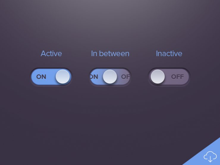 Dark Active Inactive Toggle Button Freebie PSD Web Resources, Web Elements, Web Design Elements, Web, User Interface, unique, ui set, ui kit, UI elements, UI, toggle switch, toggle, Switch, Stylish, Resources, Quality, pack, original, on, off, new, Modern, Interface, inactive, GUI Set, GUI kit, GUI, Graphical User Interface, Fresh, Elements, detailed, Design Resources, Design Elements, Design, Dark, Creative, Clean, Buttons, app ui, active,