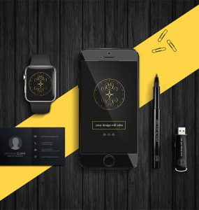 Dark Product Branding Mockups Free PSD watch mockup psd, watch mockup, Watch, usb stick mockup, usb drive mockup psd, usb drive mockup, USB, unique, Stylish, stationery mockup, Smartphone, smartobject, Simple, Showcase, Resources, Quality, Psd Templates, PSD Sources, PSD Set, psd resources, psd mockup, psd kit, PSD images, psd free download, psd free, PSD file, psd download, PSD, presentation, premium psd, Premium, Portfolio, plus, Photoshop, Phone, pendrive mockup, pen mockup, pen drive mockup psd, pen drive mockup, pack, original, new, Modern, mockups, mockup set, mockup psd, Mockup, mock-up, Mock, Mobile, Layered PSDs, Layered PSD, iwatch, iphone6, iphone mockup psd, iphone mockup, iphone 6s plus, iphone 6s, iPhone 6, iphone 5s, iPhone 5C, iPhone 5, Iphone, Graphics, Fresh, Freebies, Freebie, Free Resources, free psd mockups, Free PSD, free mockup psd, free mockup, free iphone mockup psd, free download, free business card mockup, Free, Flat, download psd, download free psd, Download, devices, device mockup, detailed, Desktop, Design, Dark Theme, dark mockup, Creative, corporate mockup, Corporate, Computer, Clean, business mockup, business cards, business card mockup, Business, branding, Brand, black iphone mockup, black background, apple watch mockup, apple watch, apple mockup, apple device mockup, Apple,