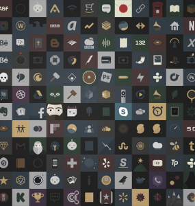Dark Royalty Free Icon Pack PSD Web Resources, Web Elements, Web, set, royalty, Resources, PSD Icons, Kit, iOS, Icons, Icon PSD, Icon, Freebie, Free Icons, Free Icon, Free, Flat, Elements, Dark, App Icon, Android, .png,