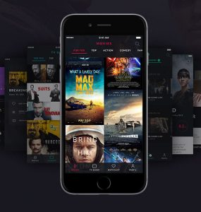 Dark iOS Movie App UI Kit Free PSD www, widget, Website Template, Website Layout, Website, webpage, Web Template, Web Resources, web page, Web Layout, Web Interface, Web Elements, Web Design Elements, Web Design, Web, User Interface, unique, ui set, ui kit, UI elements, UI, tv shows, TV, Template, Stylish, star rating, Simple, side menu, show, schedule, review, Resources, Rating, Quality, Psd Templates, PSD Sources, psd resources, psd kit, PSD images, psd free download, psd free, PSD file, psd download, PSD, posters, Play, Photoshop, Phone, pack, original, new releases, new, Music, Movies, movie show, movie review, movie rating, movie application psd, movie app psd, movie app, Movie, Modern, mobile template, mobile application psd, Mobile Application, mobile app psd, Mobile App, Mobile, List, library, Layered PSDs, Layered PSD, iPhone App, Iphone, iOS, Interface, Guide, GUI Set, GUI kit, GUI, Graphics, Graphical User Interface, full application, full app, Fresh, Freebies, Freebie, Free Resources, Free PSD, free mobile app, free download, Free, Flat, Film, Entertainment, Elements, download psd, download free psd, Download, detailed, Design Resources, Design Elements, Design, dark ui, Dark, Creative, Cover, Clean, Cinema, browse, Black, Application, app design, App, album, Adobe Photoshop,