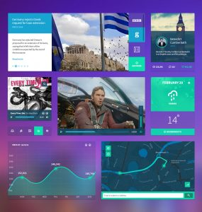 Dashboard Widgets UI Kit Free PSD widgets, Web Resources, Web Elements, Web Design Elements, Web, weather, Video Player, Video, User Interface, ui set, ui kit, UI elements, UI, stats, Slider, Resources, Quality, PSD, Profile, Player, News, Maps, Interface, GUI Set, GUI kit, GUI, Graphical User Interface, graph, Freebie, Free, Elements, Download, Design Resources, Design Elements, chart, Blue, Blog,