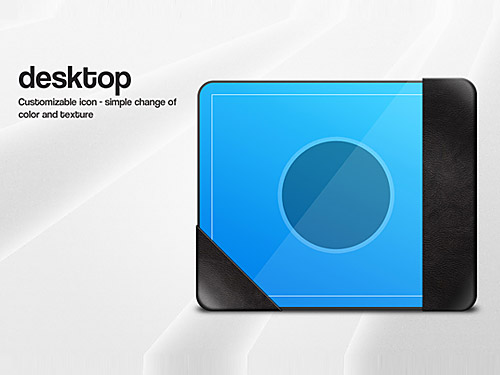 Desktop Icon Graphic PSD File Psd Templates PSD Sources psd resources PSD images psd free download psd free PSD file psd download PSD PC Oprating System Layered PSDs Icons Icon Free PSD Free Icons Free Icon download psd download free psd Desktop Computer