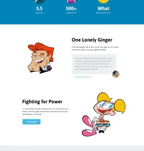 Dexter Lab Website Design Freebie PSD www, Website Template, Website Layout, Website, webpage, Web Template, Web Resources, web page, Web Layout, Web Interface, Web Elements, Web Design, Web, User Interface, unique, UI, Template, Stylish, Resources, Quality, Psd Templates, PSD file, PSD, pack, original, new, Modern, Layered PSDs, Layered PSD, lab, Graphics, Fresh, Freebies, Free Resources, Free PSD, free download, Free, flat website, flat template, flat style, flat psd, Flat Design, Flat, Elements, Download, dexter, detailed, Design, Creative, Clean,