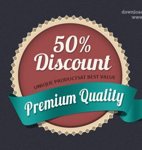 Discount Coupon Web Badge Design PSD Web Resources Web Elements web badge PSD vintage web sticker Vintage unique UI elements Stylish Star Shopping Shapes serrated sales round ribbon banner Resources Quality PSD Icons PSD file PSD Premium Photoshop pack original new Modern Interface Icons Icon PSD high resolution web badge hi-res HD Graphics Fresh Freebies Free Resources Free PSD Free Icons Free Icon free download Free Elements download free psd Download Discount Tag discount coupon Discount detailed Design Creative Badges Badge Adobe Photoshop