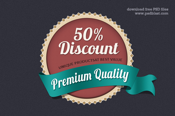Discount Coupon Web Badge Design PSD Web Resources, Web Elements, web badge PSD, vintage web sticker, Vintage, unique, UI elements, Stylish, Star, Shopping, Shapes, serrated, sales, round, ribbon banner, Resources, Quality, PSD Icons, PSD file, PSD, Premium, Photoshop, pack, original, new, Modern, Interface, Icons, Icon PSD, high resolution web badge, hi-res, HD, Graphics, Fresh, Freebies, Free Resources, Free PSD, Free Icons, Free Icon, free download, Free, Elements, download free psd, Download, Discount Tag, discount coupon, Discount, detailed, Design, Creative, Badges, Badge, Adobe Photoshop,