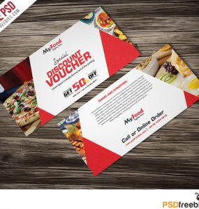 Discount Voucher Free PSD Template yoga voucher wine voucher wellness voucher voucher template Voucher psd Voucher Free PSD voucher vignette value unique travel voucher therapy voucher Template Tag summer sale success Stylish sports voucher special spa voucher Simple shopping voucher shopping gift card psd shopping gift card Shopping shopper Shop salon voucher Sale reward retail restaurant voucher restaurant gift voucher Restaurant Resources Red Quality psdfreebies Psd Templates PSD Sources PSD Set psd resources psd kit PSD images psd freebie psd free download psd free PSD file psd download PSD promotional Promotion promo Print template Print Price Present Premium Photoshop photography voucher Paper pack original offer new Multipurpose monetary modern gift card Modern market loyalty card Layout Layered PSDs Layered PSD label invite invitation holiday discount gym voucher Graphics Graphic gift voucher template gift voucher PSD gift voucher gift token gift coupon gift certificate gift cards gift card template gift card psd gift card Gift Fresh Freebies Freebie Free Voucher PSD Free Template Free Resources Free PSD Freebies Free PSD File Free PSD free gift card free download psd free download Free Coupon PSD Free food voucher fitness voucher financial fashion voucher fashion gift voucher Exclusive PSD Exclusive elegant e-commerce discount download psd download free psd Download discount voucher discount card Discount detailed Design Creative coupon card coupon cosmetic voucher Corporate Colorful Color Clean Classic certificate Cards Card car service voucher Cafe Buy Business big sale card big sale beauty voucher Banner Background advertisement Adobe Photoshop