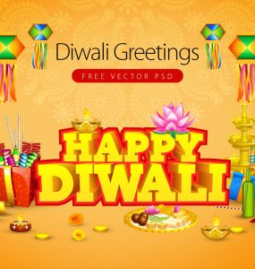 Diwali Greetings Card Free Vector PSD Graphics Year, wishes, Wallpaper, vibrant, vector psd, unique, Stylish, Sale, Rocket, Resources, Religion, Quality, psdfreebies, Psd Templates, PSD Sources, psd resources, PSD images, psd graphic, psd free download, psd free, PSD file, psd download, PSD, Poster, Photoshop, pack, original, orage, offer, occasion, new, Modern, Light, Layered PSDs, Layered PSD, Lamp, indian, india, Holiday Candle, happy diwali, Happy, Greetings, greeting card, greeting, Graphics, Graphic, Fresh, Freebies, Freebie, Free Resources, Free PSD, free graphic, free download, Free, flame, Fireworks, Fire, festival, fest, Exclusive PSD, Exclusive, download psd, download free psd, Download, diwali, Discount, dia, detailed, Design, deepawali, decorative, Decoration, culture, Creative, Colorful, Color, Clean, Celebration, Card, Background, Adobe Photoshop,