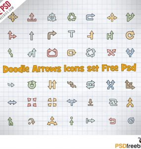 Doodle Arrows Icons set Free PSD White Website Web Resources Web Elements vector shape vector psd Vector unique turn target Symbol Stylish sketch Sign Shape set Right Resources Recycling Quality psdfreebies Psd Templates PSD Sources psd resources PSD images PSD Icons psd free download psd free PSD file psd download PSD pointer Photoshop pack outline original next new Navigator Modern Layered PSDs Layered PSD isolated illustration Icons Icon Set Icon PSD icon freebie Icon hand drawn Graphics Graphic Fresh Freebies Freebie Free Resources Free PSD free icons psd Free Icons Free Icon free download Free forward Flat Exclusive Elements Drawing Draw downwards download psd download free psd Download down doodle direction detailed Design Creative connection Clean Black Background arrows arrow head Arrow Adobe Photoshop