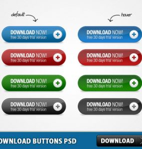 Download Buttons PSD Web Resources Web Button Resources Psd Templates PSD Sources psd resources PSD images psd free download psd free PSD file psd download PSD Icon PSD Hover GUI Free PSD Free Icons Free Icon download psd download free psd Download Call to Action Button