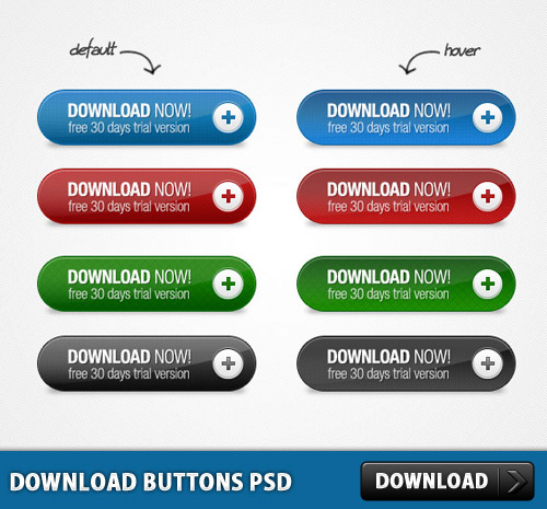 Download Buttons PSD Web Resources, Web Button, Resources, Psd Templates, PSD Sources, psd resources, PSD images, psd free download, psd free, PSD file, psd download, PSD, Icon PSD, Hover, GUI, Free PSD, Free Icons, Free Icon, download psd, download free psd, Download, Call to Action, Button,