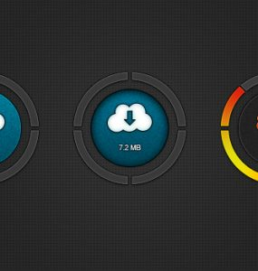Dark Download Buttons UI Set PSD Web Resources, Web Elements, Web Design Elements, Web, User Interface, unique, ui set, ui kit, UI elements, UI, Stylish, set psd, round, Resources, Quality, progress, Preloader, pack, original, new, Modern, Loader, Interface, hi-res, GUI Set, GUI kit, GUI, Graphical User Interface, Fresh, free download, Free, file size, File, Elements, download buttons, Download, detailed, Design Resources, Design Elements, Design, Dark, Creative, Counter, Colorful, Clean, Black, Arrow,
