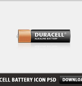 Duracell Battery Icon Free PSD Psd Templates, PSD Sources, psd resources, PSD images, psd free download, psd free, PSD file, psd download, PSD, Power, Objects, Layered PSDs, Icon PSD, Icon, Free PSD, Free Icons, Free Icon, Energy, Duracell, download psd, download free psd, Cell, Battery,