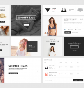 ECommerce Website Widget UI Kit PSD Freebie Women, widget, White, Web Resources, Web Elements, Web Design Elements, Web, User Login, User Interface, unique, ui set, ui kit, UI elements, UI, Summer, Subscribe, Stylish, Simple, SignUp, Shopping, shopper, Shop, Sale, Resources, Quality, PSD, price list, pack, original, Newsletter, new, Modern, Minimal, Login, Interface, GUI Set, GUI kit, GUI, Graphical User Interface, Fresh, Freebie, Free PSD, Free, Fashion, Elements, eCommerce, e-commerce, Download, detailed, Design Resources, Design Elements, Design, Creative, collection, Clean, Cart, Buy Now, Buy,